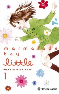 marmaladeboylittle1