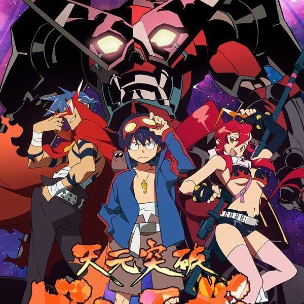 Diamond No Ace Amino: Los 25 Animes Más Recomendados De Todos Los Tiempos