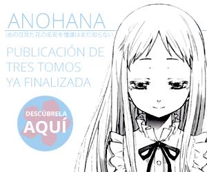 ANOHANA-BLOG-3.png