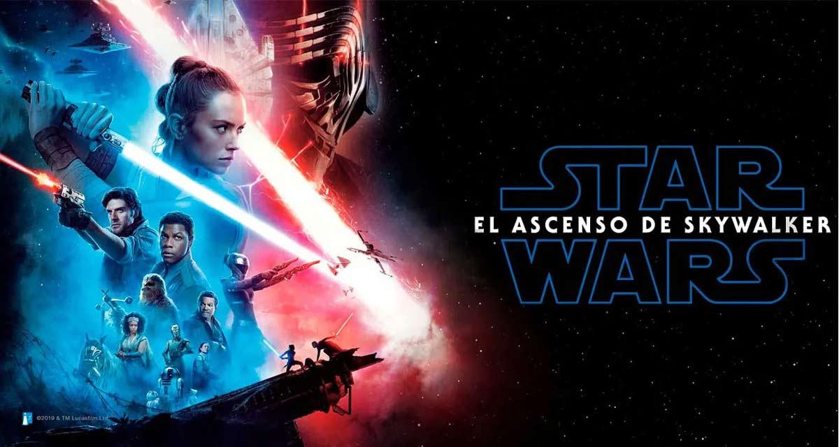 DETALLES DEL ADJUNTO 12-secretos-sobre-El-Ascenso-de-Skywalker