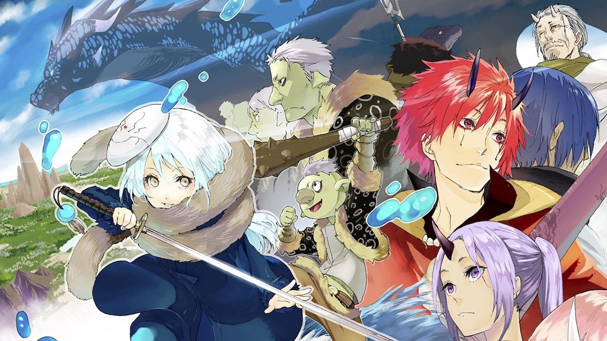 Base Otaku Podcast de Manga