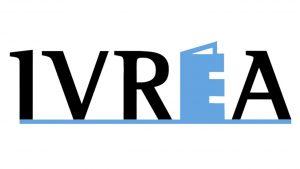 Logo Ivrea