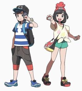 CI7_3DS_PokemonSunMoon_MainCharacters_CM